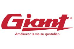 Giant_LogoFr-Rd