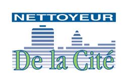 LOGO-NETTOYEUR-DE-LA-CITÉ