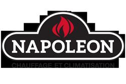 Napoléon-logo