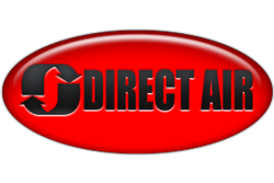 direct-air-logo
