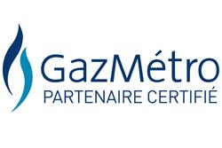 gaz-metro-partenairecertifiéSFW