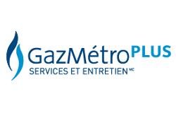 logo-gaz-metro-plus