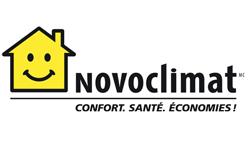 logo_novoclimat